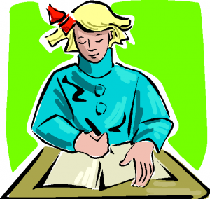 How to Answer IELTS Writing Task 2